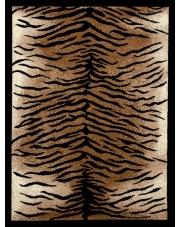 Dywan Tygrys 160x210 cm w sklepie Dedekor.pl