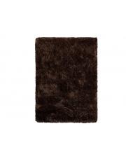 Dywan Super Tuft brown 160/220cm