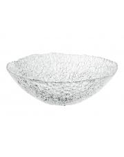 Szklana salaterka Luiggi Bormioli śr. 25 cm w sklepie Dedekor.pl