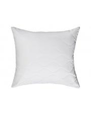 Komfortowa poduszka Clinic 50x60