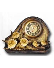 Zegar kominkowy stojący 321 w sklepie Dedekor.pl