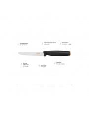 Nóż do pomidorów Fiskars 12cm