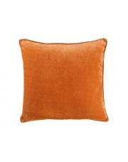 Poduszka ozdobna Velvet 45x45 kwadratowa