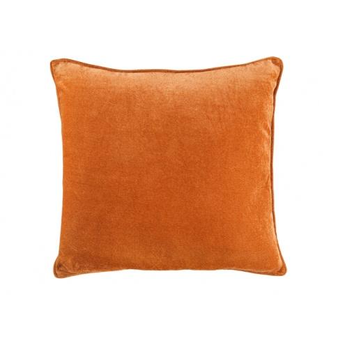 Poduszka ozdobna Velvet 45x45 kwadratowa w sklepie Dedekor.pl