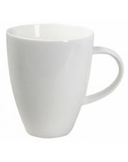 Kubek z uchem Fala/Kubiko 400ml porcelana w sklepie Dedekor.pl