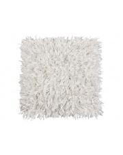 Biała poduszka ozdobna White 45x45 w sklepie Dedekor.pl