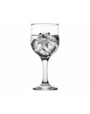 Elegancki kieliszek do wina  w sklepie Dedekor.pl