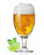 Szklanka do piwa 0,5 L Pokal w sklepie Dedekor.pl