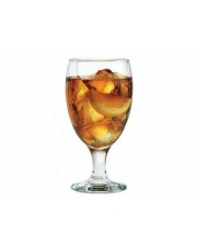 Komplet szklanek do piwa 0.5 L w sklepie Dedekor.pl