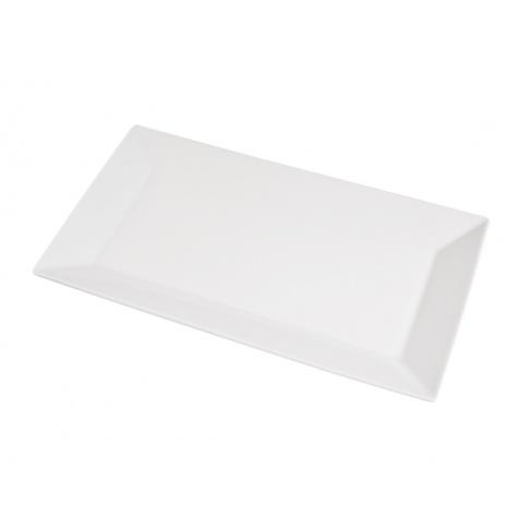 Półmisek porcelanowy 33 cm Japan w sklepie Dedekor.pl