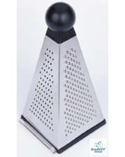 Tarka Pyramid 1108384 w sklepie Dedekor.pl