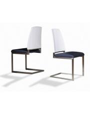 Komfortowe krzesła KN-38MD