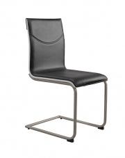 Klasyczne krzesło KN-85PMD
