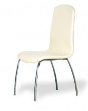 Profesjonalne krzesło KC-013PU firmy Bonus