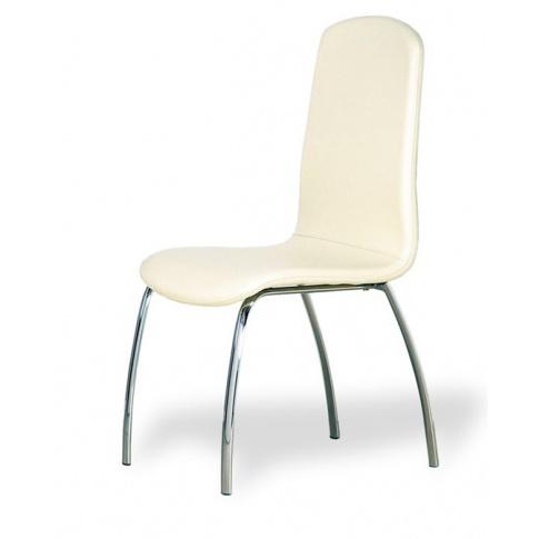 Profesjonalne krzesło KC-013PU firmy Bonus w sklepie Dedekor.pl