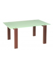 Stabilny stół TROGIR N-SK