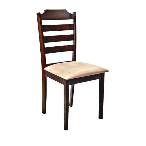 Klasyczne Krzesło Uni