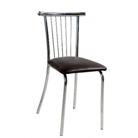 Krzesło Kuchenne Agnieszka 20 Kolorów