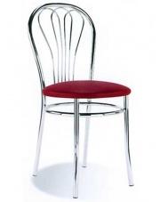 Krzesło kuchenne - VENUS - 20 kolorów