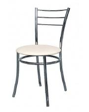 Krzesło kuchenne DRAKO - 20 kolorów