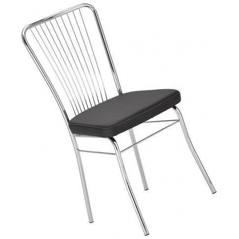 Krzesło Kuchenne Neron 20 Kolorów