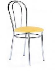 Praktyczne krzesło kuchenne TULIP - 20 kolorów