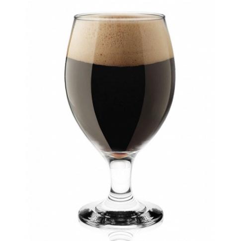 Bistro POKAL do piwa 360 ml w sklepie Dedekor.pl
