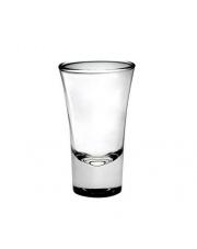 Kieliszek Boston 40 ml w sklepie Dedekor.pl