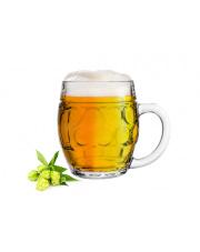 Kufel do piwa 500ml w sklepie Dedekor.pl