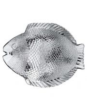 Talerz w kształcie ryby 260x210 mm w sklepie Dedekor.pl