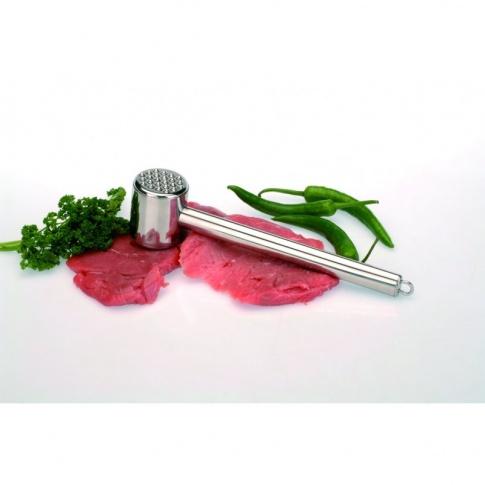Tłuczek do mięsa BergHOFF 1109459 w sklepie Dedekor.pl