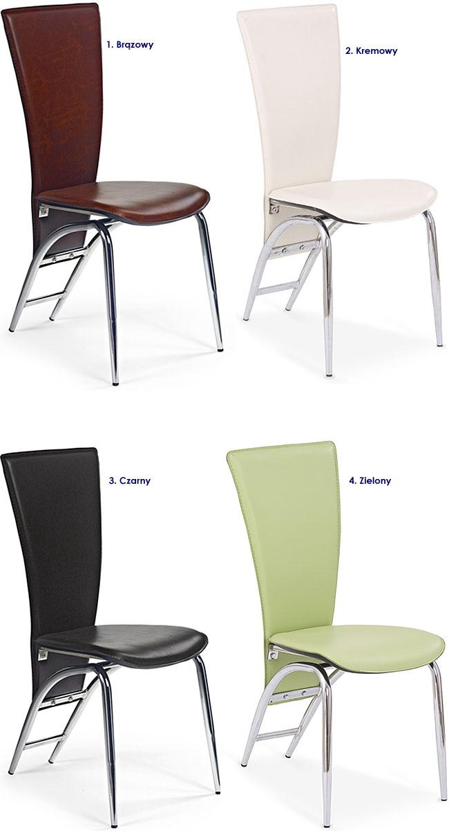 krzesło kuchenne Harry