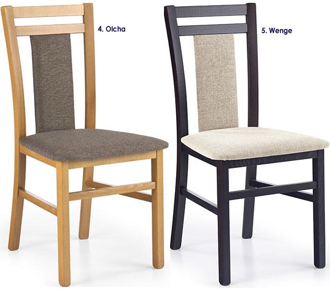 krzesło kuchenne Thomas
