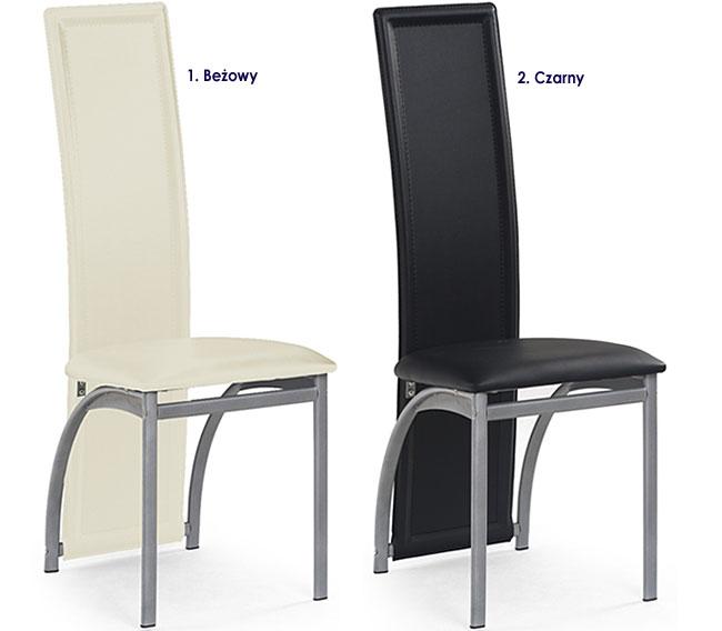 krzesło kuchenne Yantar